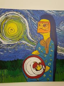pamela-chrabieh-women-museum-2017-6