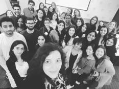 women-inspire-pamela-chrabieh-13