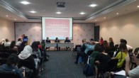 pamela-chrabieh-conference-5