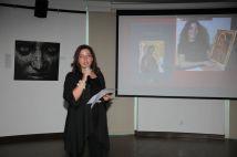 pamela-chrabieh-exhibition-engaging-gazes14