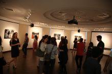 pamela-chrabieh-exhibition-engaging-gazes9