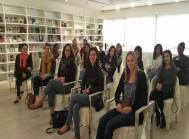 dr-pamela-chrabieh-women-museum-dubai-4