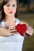 heart_awareness