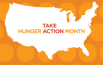 Feeding America.org