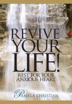 Revive Your Life book cover