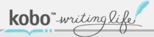 Kobo Writing Life Podcast: Indie Publishing Talk--Pamela Fagan Hutchins and US Manager KWL Christine Munroe