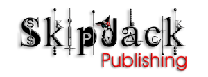 skipjackpublishing enhanced logo