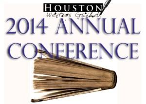 hwg annual conf logo