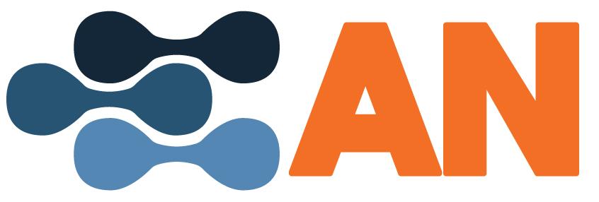 AN_Logo Short