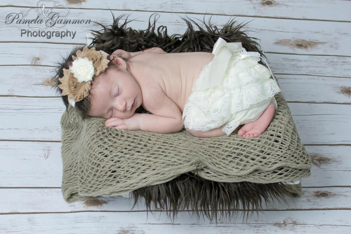 Ashland KY Newborn Photographer | Portsmouth Ohio Photographer