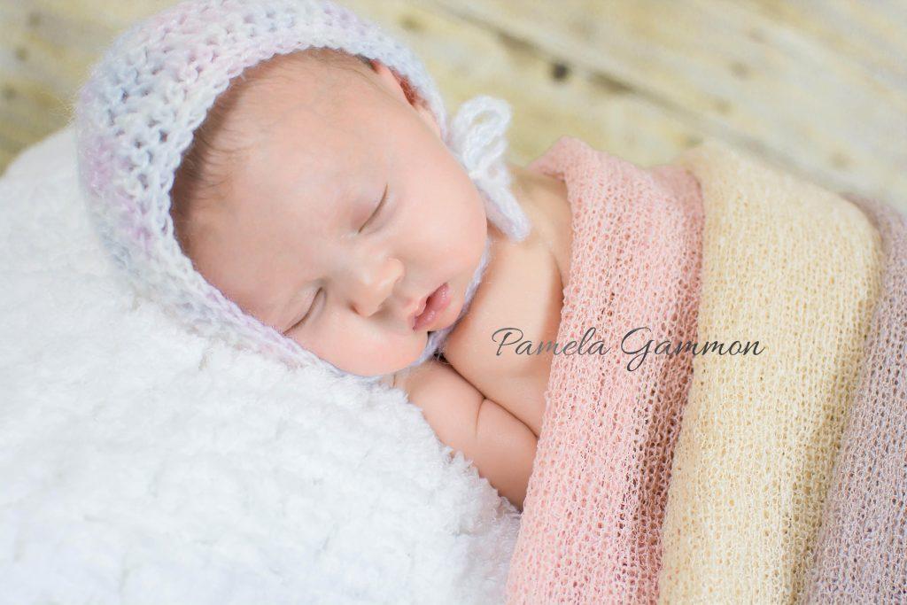 Greenup KY Newborn Photographer