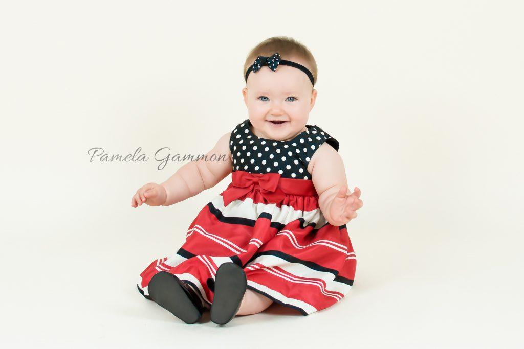 Ashland KY Photographer   Greenup KY Baby Photography