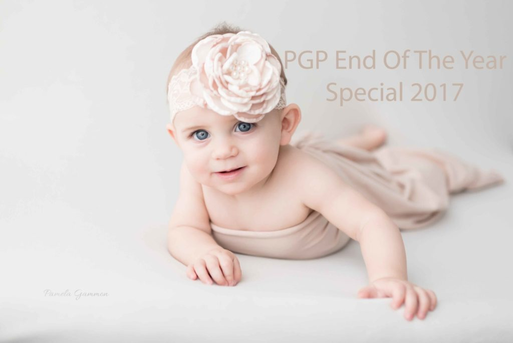 PGP End Of The Year Special