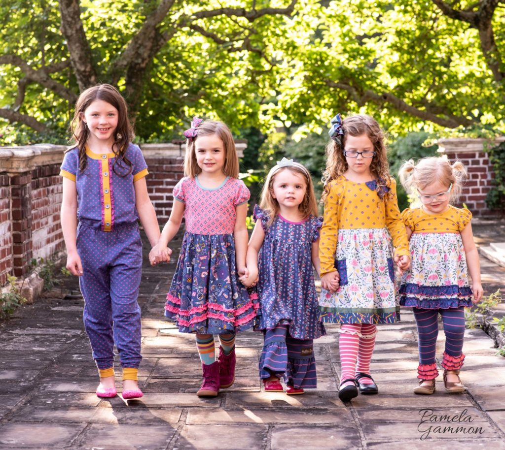 Child Photography Portsmouth Ohio