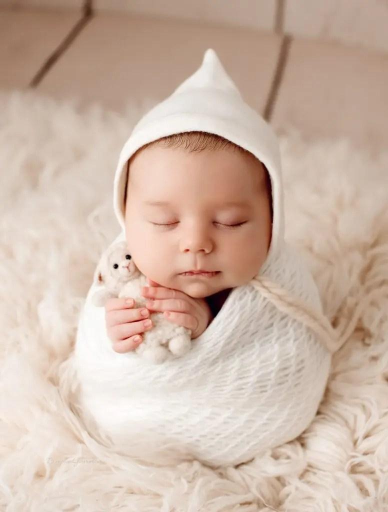 Best Newborn Photography Greenup KY