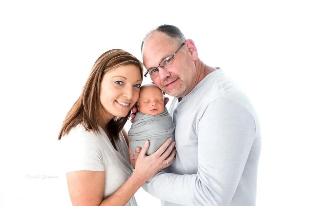 Family Photography Portsmouth Ohio