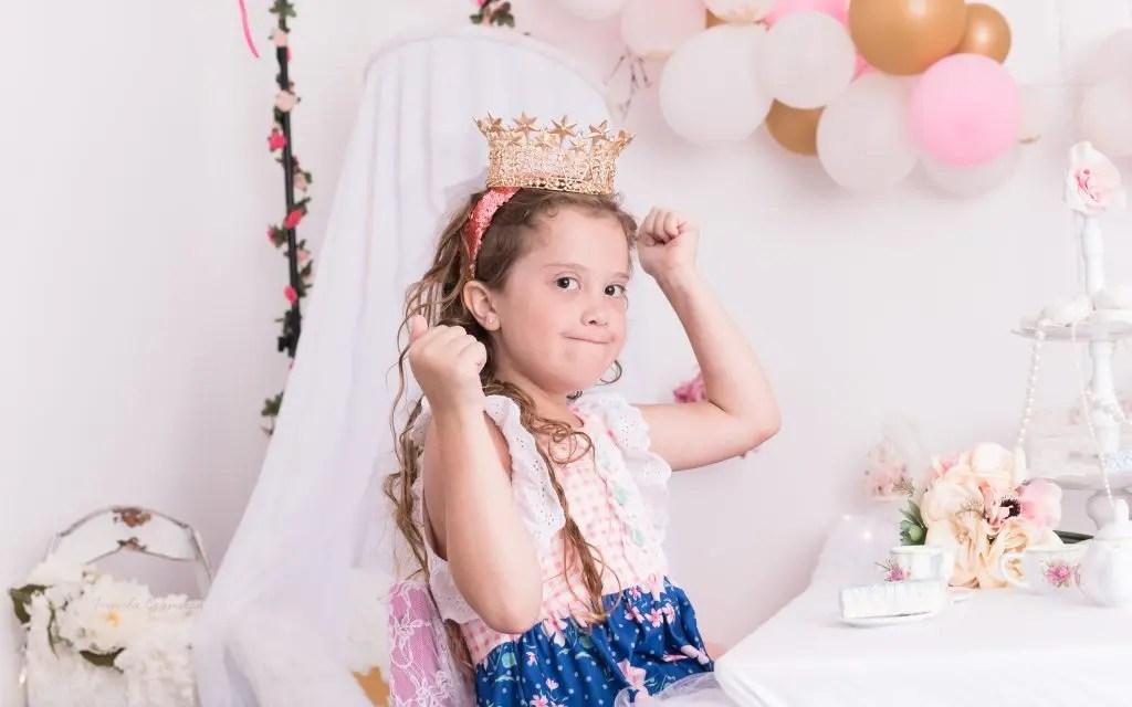 Child Photographer Kentucky