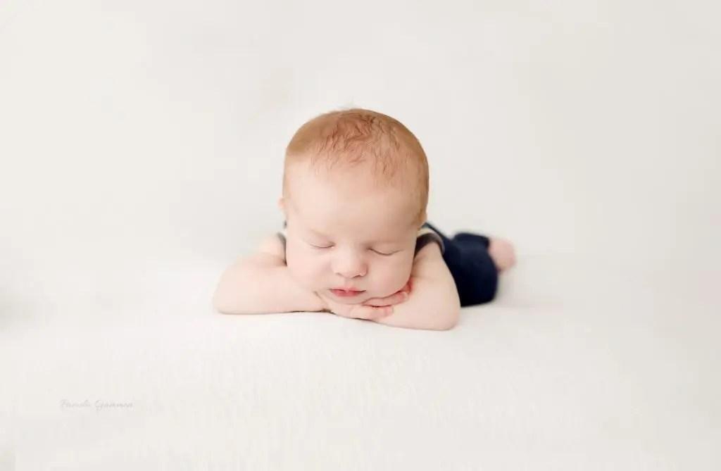 Best Newborn Photographer Ashland Greenup Kentucky
