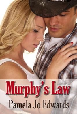 murphy's Law copy
