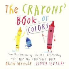 crayone-colos