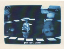 Glass_of_Water_card_Front