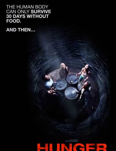 Movie Review – Hunger (2009)