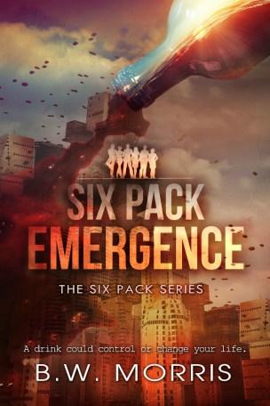 SixPackEmergence1400x2100