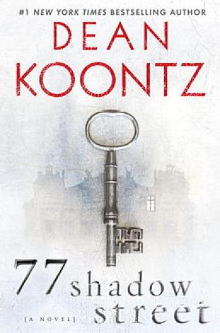 77ShadowStreetKoontz