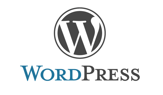 Wordpress Web Design and Development