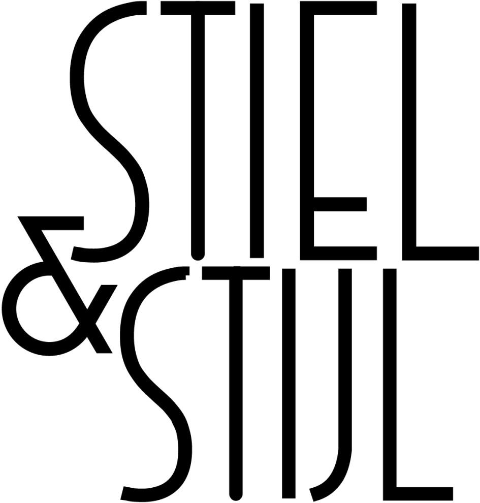 Stiel & Stijl logo
