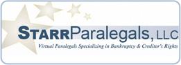 Starr Paralegals