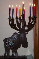 MooseMenorah3