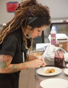Pamela Wasabi- Vegan Private ChefMiami027