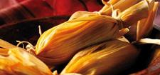 Escondido Tamale Festival