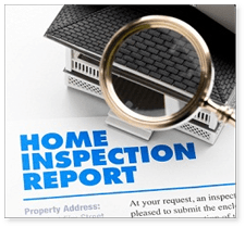 Home Inspections Vs. Appraisals