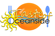 Taste of Oceanside