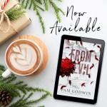 New Release: FROM EVIL