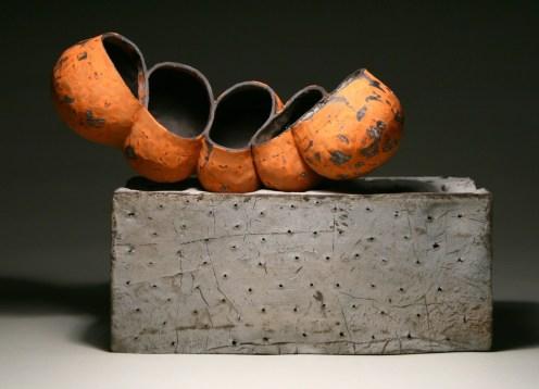 judit-varga-3-orange-pod_orig