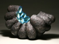 judit-varga-pods-blue-black