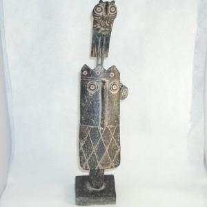 john-maltby-ceramic-king-and-owl1-300x300