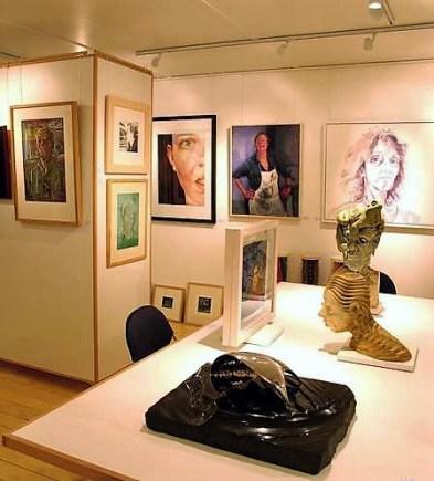 Galleryportr1