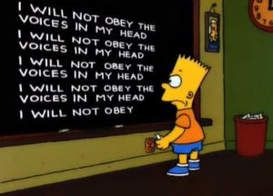 imposter-syndrome-bart-simpson-1-300x216