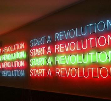 Start-a-Revolution-3-1024x724