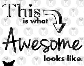 1awesome