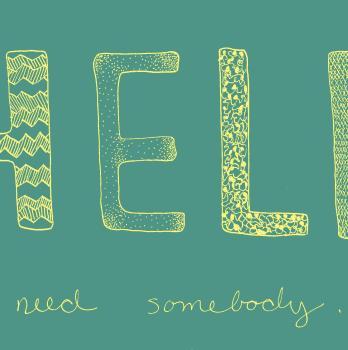 help-i-need-somebody1