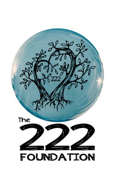 222 foundation love