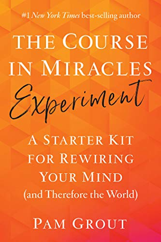 course experiment