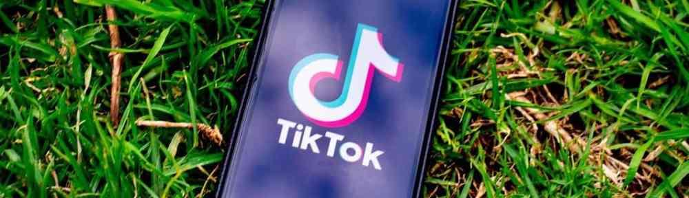 The Power of TikTok Marketing
