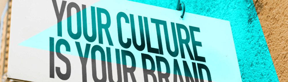 What is Brand Culture?