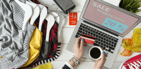 The key to a successful online store is user-friendly product descriptions.